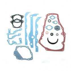 gearbox gasket set(gug708010ts)