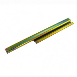 door glass rail support o/s/f & n/s/r