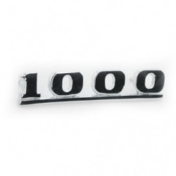 badge 1000 script for austin and morris cooper