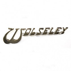 "badge ""wolseley"" script"