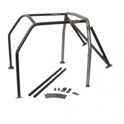 roll cage fia approved abmc