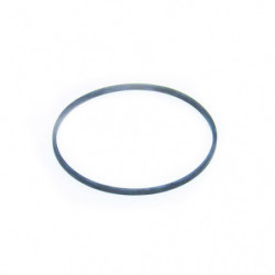 float lid seal for hif carb