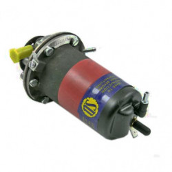 fuel pump positive earth auf214 modified pump(special order)
