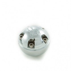 gear lever knob 500 series type