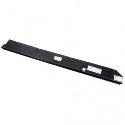 "sill over panel 5.75""wide r/h mk1/2"