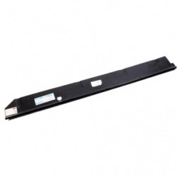"sill over panel 6""wide l/h mk1&2"