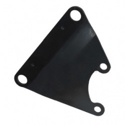 radiator top bracket 1275gt only