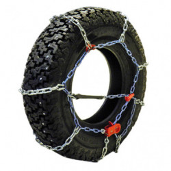 special mini snow chains