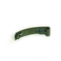 timing chain tensioner pad from eng.no.99h791/10h791 all a+ genu