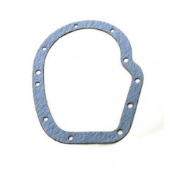 timing cover gasket a plus