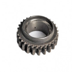 gear straight cut 3rd 22 tooth