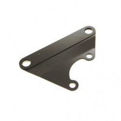 cooper s top radiator bracket