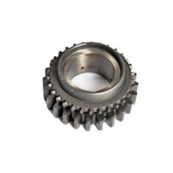 gear straight cut 3rd gear 3 sy0 mini only 24 teeth