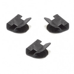 headling and seat cover clip set (20 per set)
