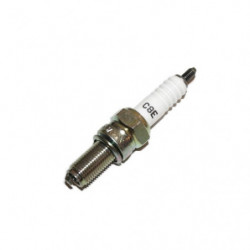 spark plug 8port head road plug g63
