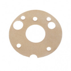 oil pump gasket 4 bolt type