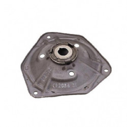 clutch diaphragm double grey race,for sintered plates