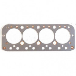 head gasket competition 1300 and 8 port