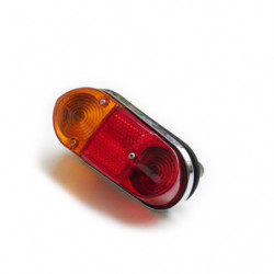 mk1 rear light l/h