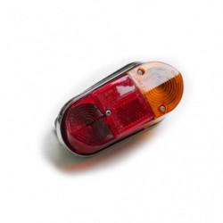 mk1 rear light r/h