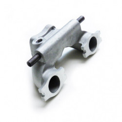 alloy water heated torquemaster inlet manifold hs4/6 hif38/4