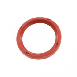 clutch oil seal upto 1992 rover