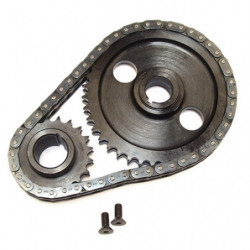 duplex timing gear kit