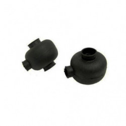 rod end gaiter (rubber boot)