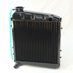 performa0e 2 core radiator