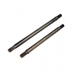 driveshafts potjoint(tarmac)competition type