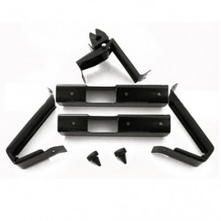 boot board bracket set ck948 equivalet
