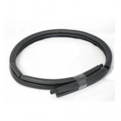 door seal lower r/h twin point cars bd134455 on