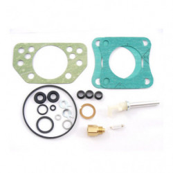 hif44 carb service kit - except turbo