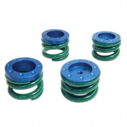coil spring competition spec(orange or green)