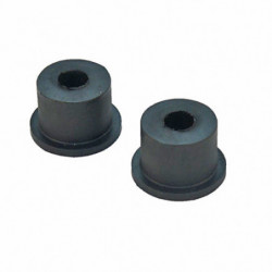 competion rear subframe bush 2x harder 21a2560 bushes