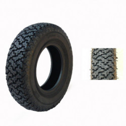 winter green diamond tyre 145/80x10