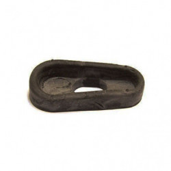 check arm rubber grommet o/s 1970-1986