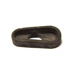 check arm rubber grommet n/s 1970-1986