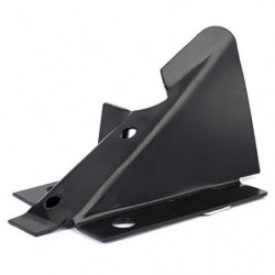 floor to wheel arch bracket r/h