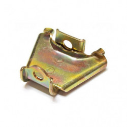 handbrake câble compensator bracket 1976on