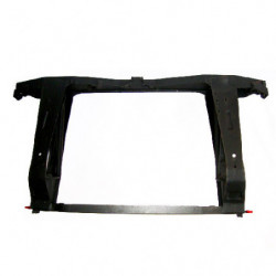 subframe rear dry genuine(use khu10011/2 hangers for 90on)