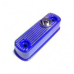rocker cover blue stove enamelled fp26 rocker cover