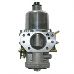 carburettor metro turbo customer order only