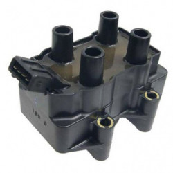 coil pack for mpi (twin point inj 1996 on)