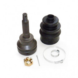 cv joints 850/998 cv joint plus 997/8 cooper