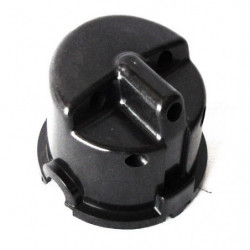 25d distributor cap side entry