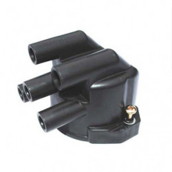 distributor cap side entry for 45d type