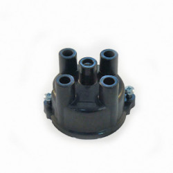 distributor cap lucas electronic ignition