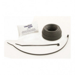 pot joint boot kit unipart type bhm7012