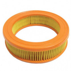 "air filter element 1.5"" hs4 su genuine"